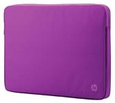 HP Spectrum Case for Notebook 15.6