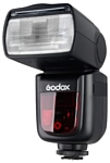 Godox V860IIS for Sony