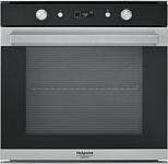 Hotpoint-Ariston FI7 864 SH IX