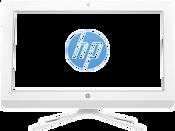HP 22-b000ur (X0W87EA)