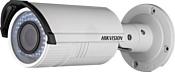 Hikvision DS-2CD2622FWD-IZS