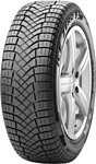 Pirelli Ice Zero Friction 245/45 R18 100H
