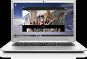 Lenovo IdeaPad 710S-13IKB (80VQ000LRK)