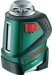 Bosch PLL 360 (со штангой TP 320) (0603663003)