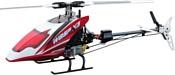 Skyartec Wasp X3S (HWX3S-01)