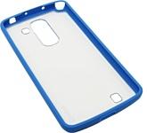 NEXX Zero для LG G Pro 2 (голубой)