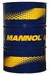 Mannol TS-4 SHPD 15W-40 60л