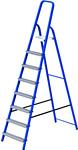 Новая высота NV 113 комбинированная 8 ступеней