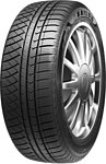 Sailun Atrezzo 4Seasons 165/70 R14 81T