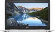 Dell Inspiron 15 5570-0557