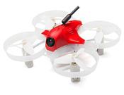 Cheerson CX-95S DIY Mini Racing Drone BNF