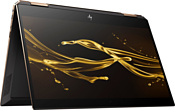 HP Spectre x360 13-ap0021ur (5TB54EA)