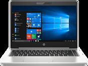 HP ProBook 440 G6 (5PQ17EA)