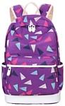 Blinky Треугольники BL-A7721 (фиолетовый)