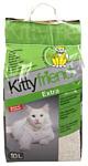 Sanicat Kitty Friend Extra 10л