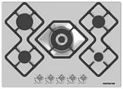Remenis REM-2156 inox