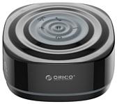 ORICO SOUNDPLUS-R1