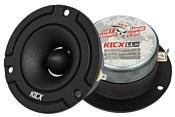 Kicx LL28