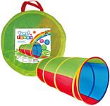 Maya Toys A999-192