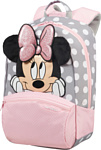 Samsonite Disney Ultimate 2.0 40C-90002 11.5 Minnie Glitter