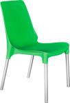 Sheffilton SHT-S75 (зеленый)