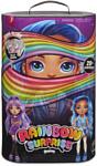 Poopsie Slime Surprise Rainbow Fashion 561347