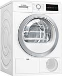 Bosch WTG 86401 OE