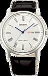 Orient FUG1R009W6
