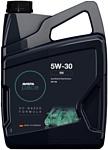 Avista pace SN 5W-30 4л