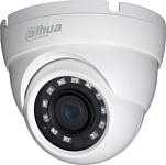 Dahua DH-HAC-HDW1400MP-0600B-S2