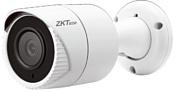ZKTeco BS-852O22B