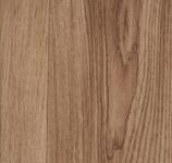 IVC Texmark Satin Oak 750
