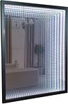 Silver Mirrors Зеркало Серенити 60х80 ФР-00001404