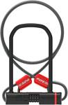 Zefal K-Traz U13 Code + Cable 4944C