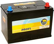 Baren Profi 7905699 (95Ah)