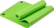 Sundays Fitness IR97506 (зеленый)
