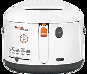 Tefal Filtra One FF162131