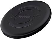 Yoobao Wireless Charging Pad D1 (черный)