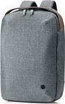 HP 1A211AA (grey)