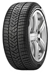 Pirelli Winter Sottozero 3 225/50 R17 98V
