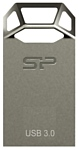 Silicon Power Jewel J50 32GB