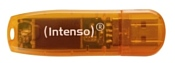 Intenso Rainbow Line 64Gb