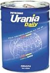 Urania Daily 5W-30 20л