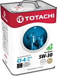 Totachi Eco Diesel 5W-30 6л