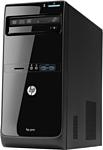 HP Pro 3500 Microtower (J8T29ES)