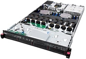 Lenovo ThinkServer RD550 (70CV0005)