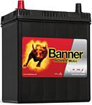 Banner Power Bull P40 27 (40Ah)