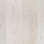 Tarkett Estetica 933 Дуб Натур белый (504015020)