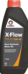 Comma X-Flow Type XS 10W-40 1л