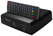 TV Star T2 517 HD USB PVR